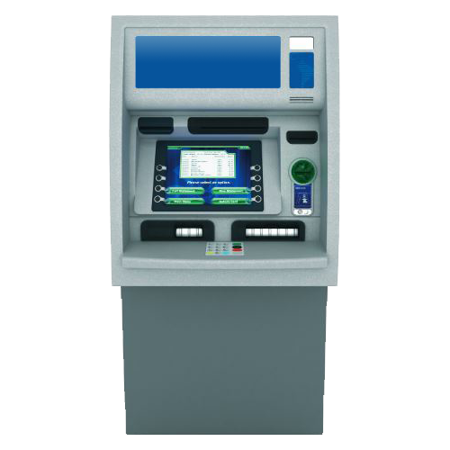 how to repair atm machine pdf